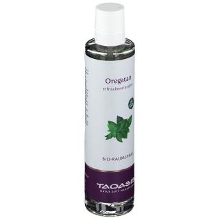 TAOASIS® Oregatan Raumspray
