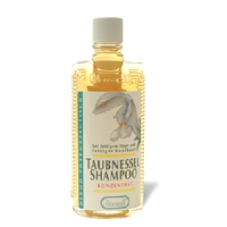 Taubnessel Medicinal Floracell Shampoo