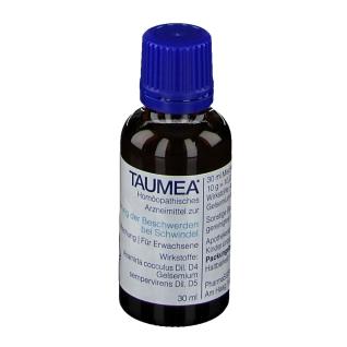 TAUMEA®
