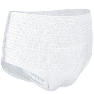 TENA Pants Plus XL