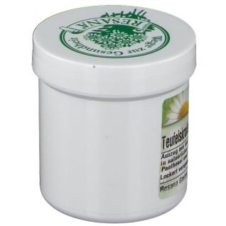 Teufelskralle Balsam Resana mit Vitamin E