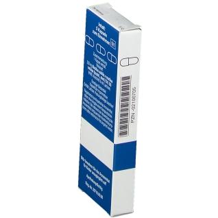 Utilin® H D5 Kapseln