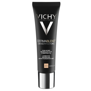 Vichy Dermablend 3D Make-Up