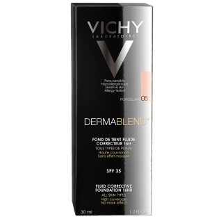 Vichy Teint-korrigierendes Make-up