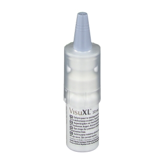 VisuXL Augentropfen