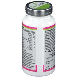 Vitactiv MenoBalance