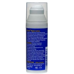 Vivisun®-Repair Lotion