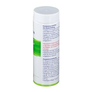 Weleda Wecesin® 50 g - shop-apotheke.com