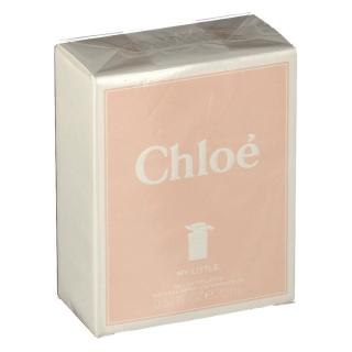 P. Chloe by chloe P-NV-405-20