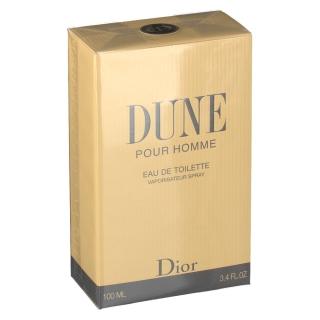 P. Dior Dune pour homme P-CA-404-B1