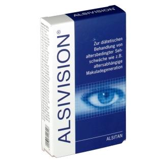 Alsivision®
