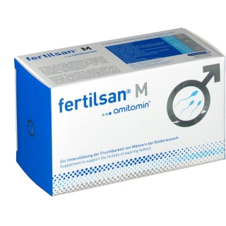 amitamin® fertilsan M