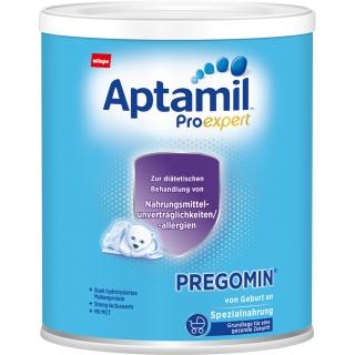 Aptamil Proexpert PREGOMIN®