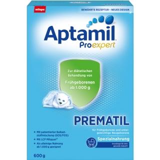 Aptamil® Proexpert Prematil
