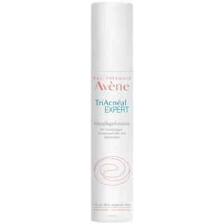 Avène TriAcnéal EXPERT Hautpflege-Emulsion