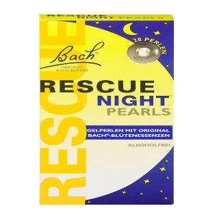 Bach Original RESCUE NIGHT® Pearls