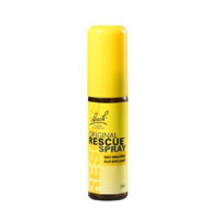 Bach Original RESCUE® Spray