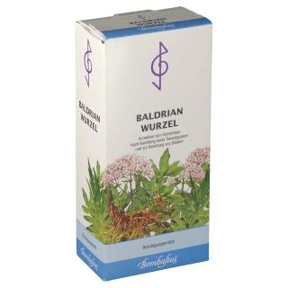 BALDRIANWURZEL Tee