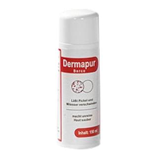 BERCO Dermapur