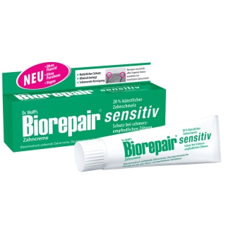 Biorepair® Sensitive