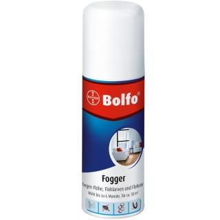 Bolfo® Fogger