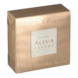 BVLGARI Aqua Divina