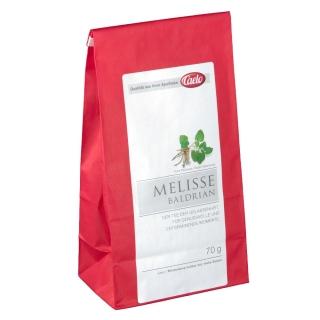 CAELO Melisse-Baldrian-Tee