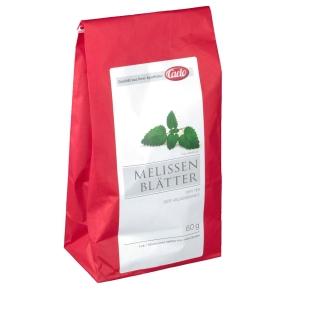 CAELO Melissenblätter Tee
