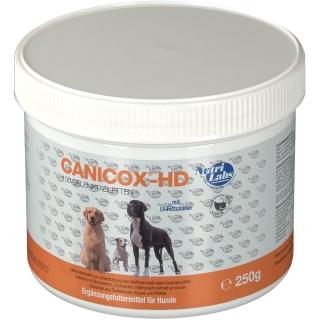 CANICOX®-HD