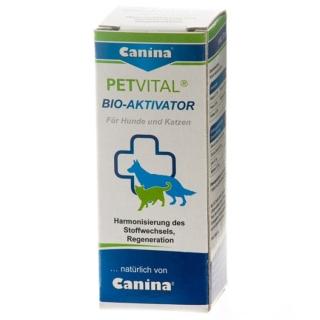 Canina® PETVITAL® Bio-Aktivator