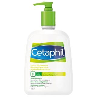 Cetaphil® Lotion