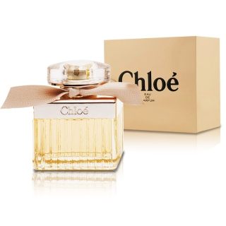 Chloé Women