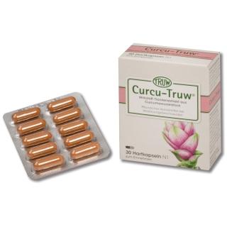 Curcu-Truw®