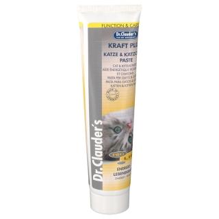 Dr. Clauder's® Best Choice Cat Kraft Plus Paste