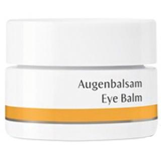 Dr. Hauschka® Augenbalsam