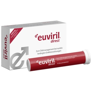 euviril® direct