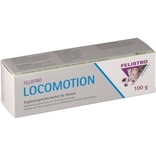IDT FELISTRO Locomotion