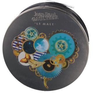 Jean Paul Gaultier Le Male Geschenkset