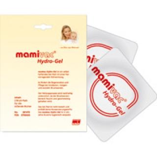 mamivac® Hydro-Gel-Pads