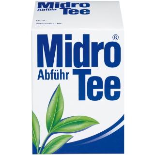Midro® Tee