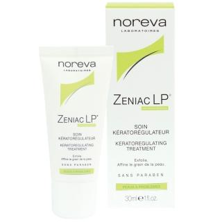 noreva Zeniac® LP Creme