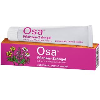 Osa® Pflanzen-Zahngel