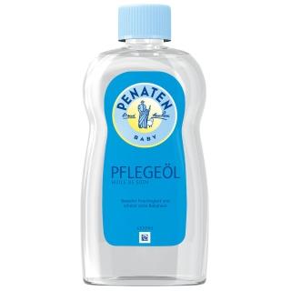 PENATEN® BABY Pflegeöl