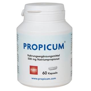 PROPICUM