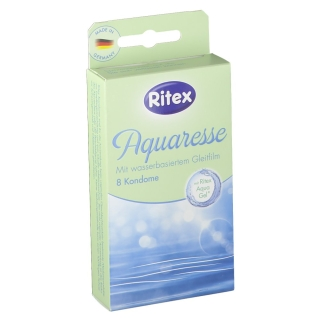 Ritex Aquaresse
