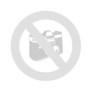 Töpfer Reisschleim Elektrolyt-Diät Pulver