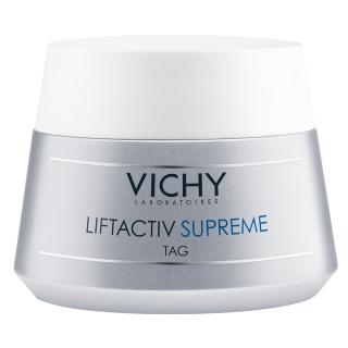 VICHY Liftactiv Supreme UV LSF 15 Tagespflege