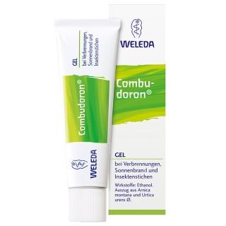 WELEDA Combudoron®
