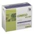 Ginkgo Kapseln 100 mg Kapseln + B1, C und E