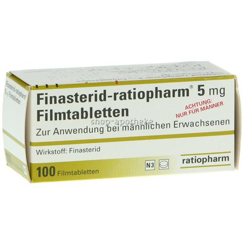 Diazepam tabletten rezeptfrei